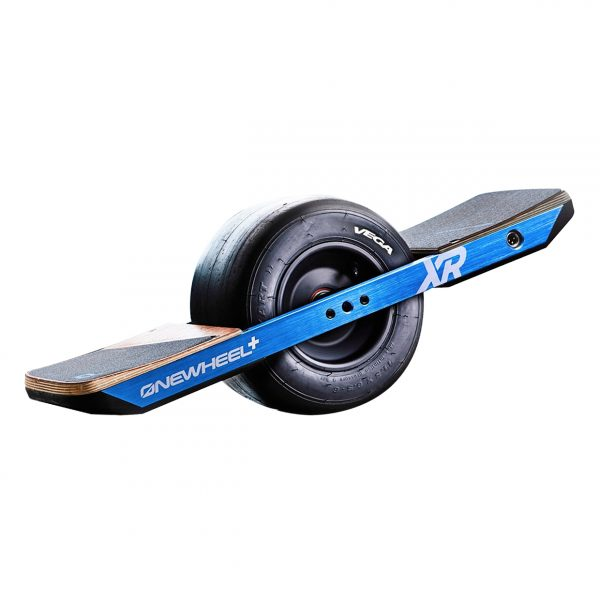 Onewheel XR Meet your life-changing float machine: Onewheel XR.