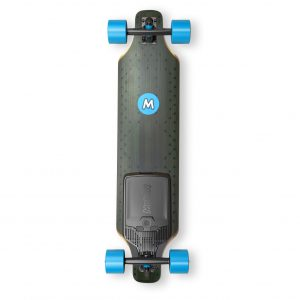 Electric skateboards with the most gigawatts If you are an adrenaline junky, or want to own the best high performance gear out there we got you covered. We have some of the fastest electric skateboards available on the market.