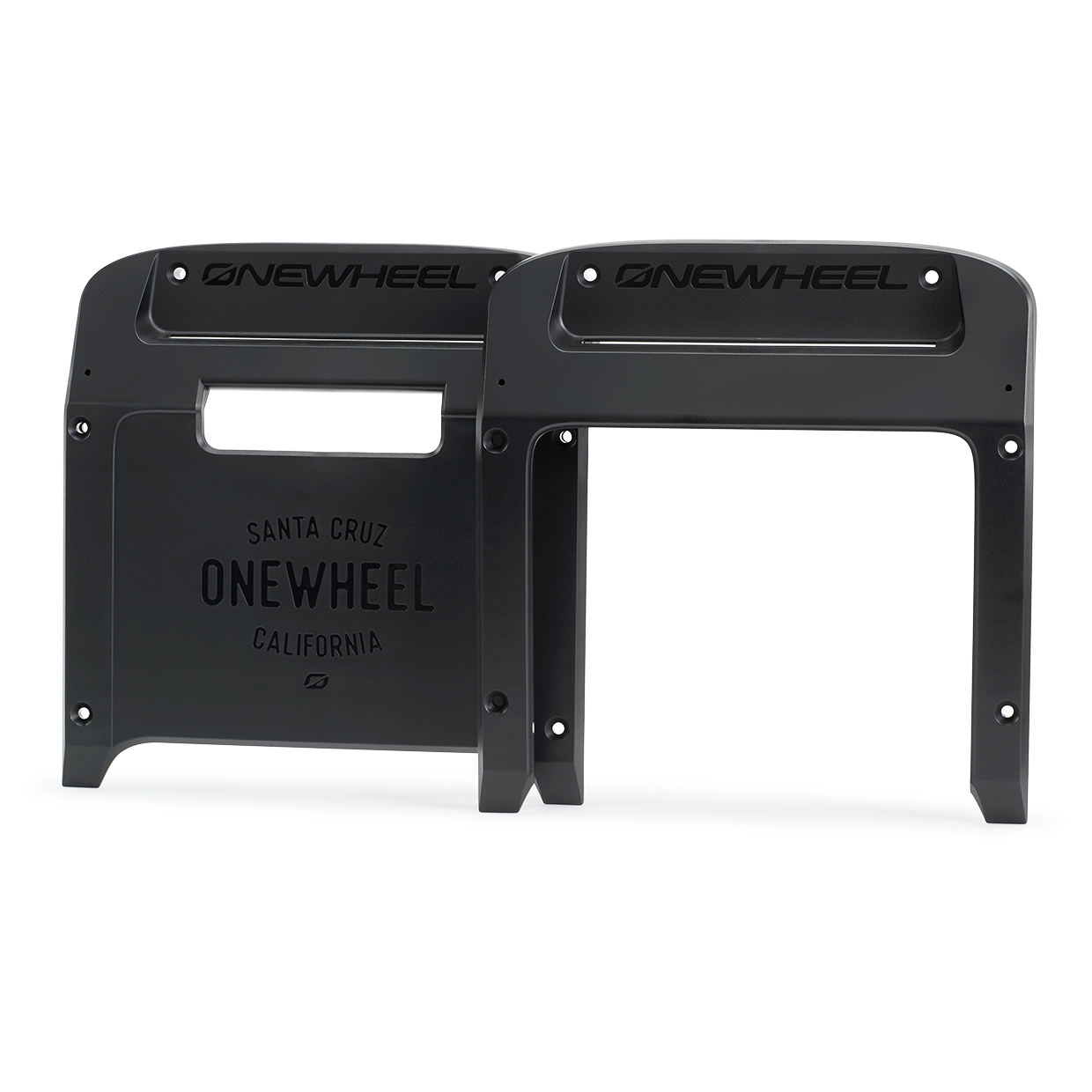 Buy the Bumpers for Onewheel+ XR in Europe  ea0f5bccde8