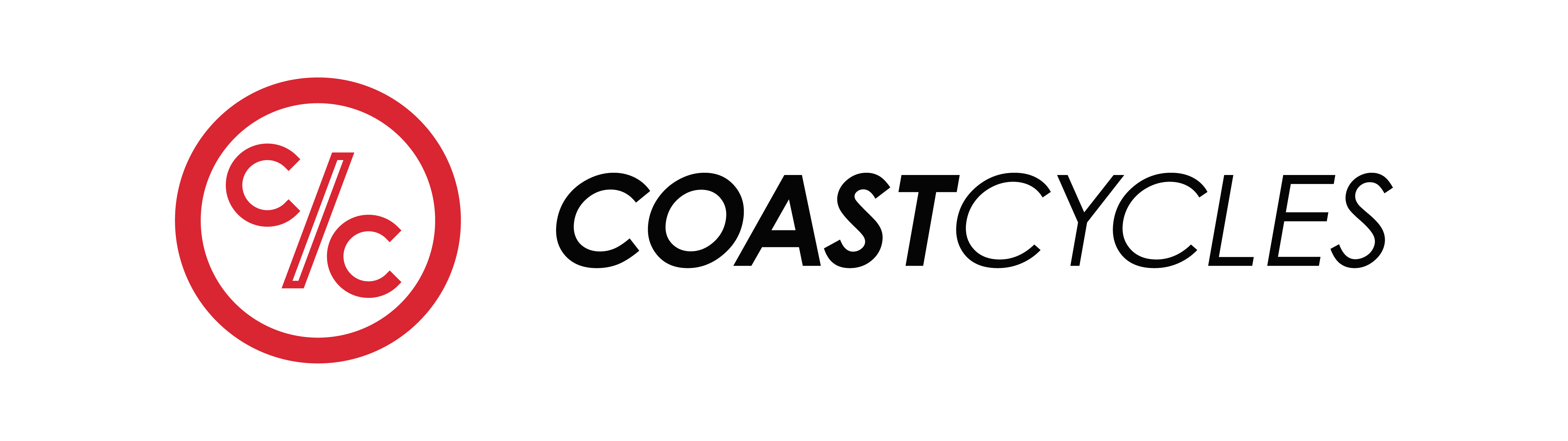 Coast Cycles