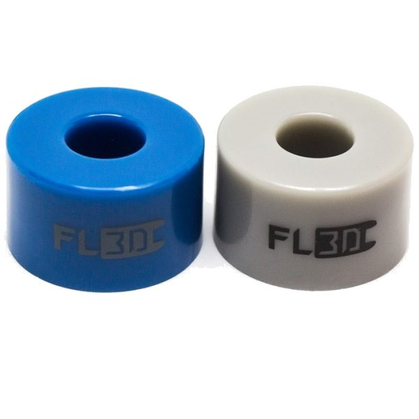 FL3D Pro Bushings FL3D Pro Bushings are professional quality urethane at an economy price.