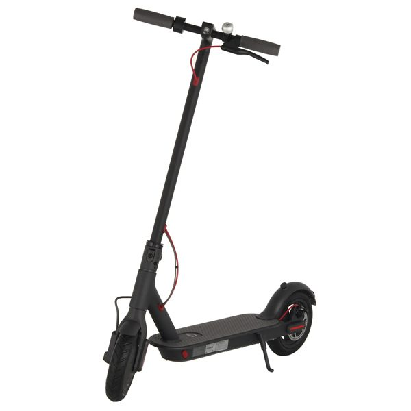 Xiaomi M365 Electric Scooter 3