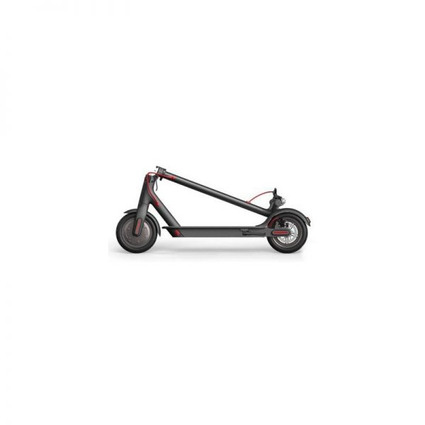 Xiaomi M365 Electric Scooter 4