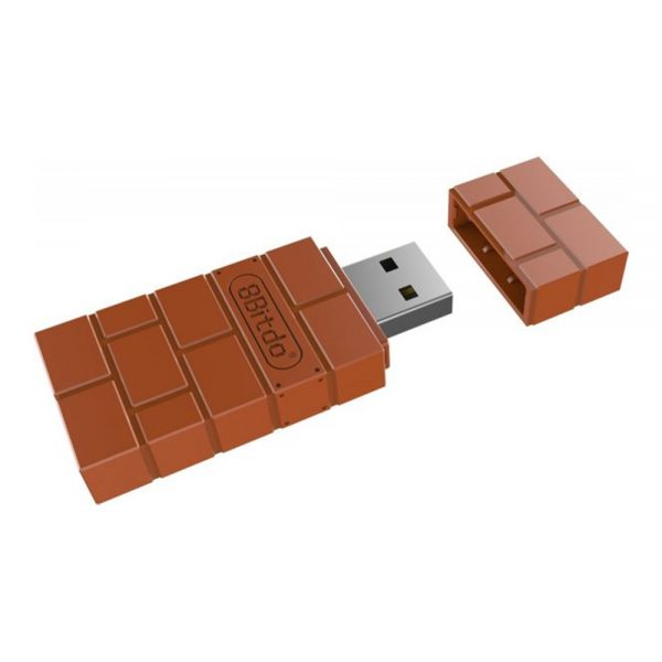 8BitDo USB Wireless Adapter 1