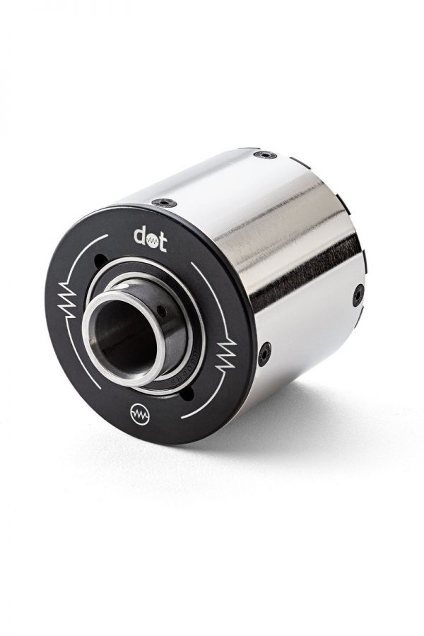 Single dot Hub Motor Whisper-quiet operation with up to 1050 watts of power   Single to dual motor upgrade for a combined total of 2100 watts of power  Compatible with all dot Board models