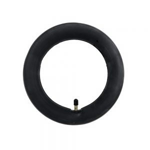 xiaomi inner tube tire part