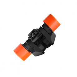 Boosted Board Parts