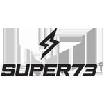 Super73