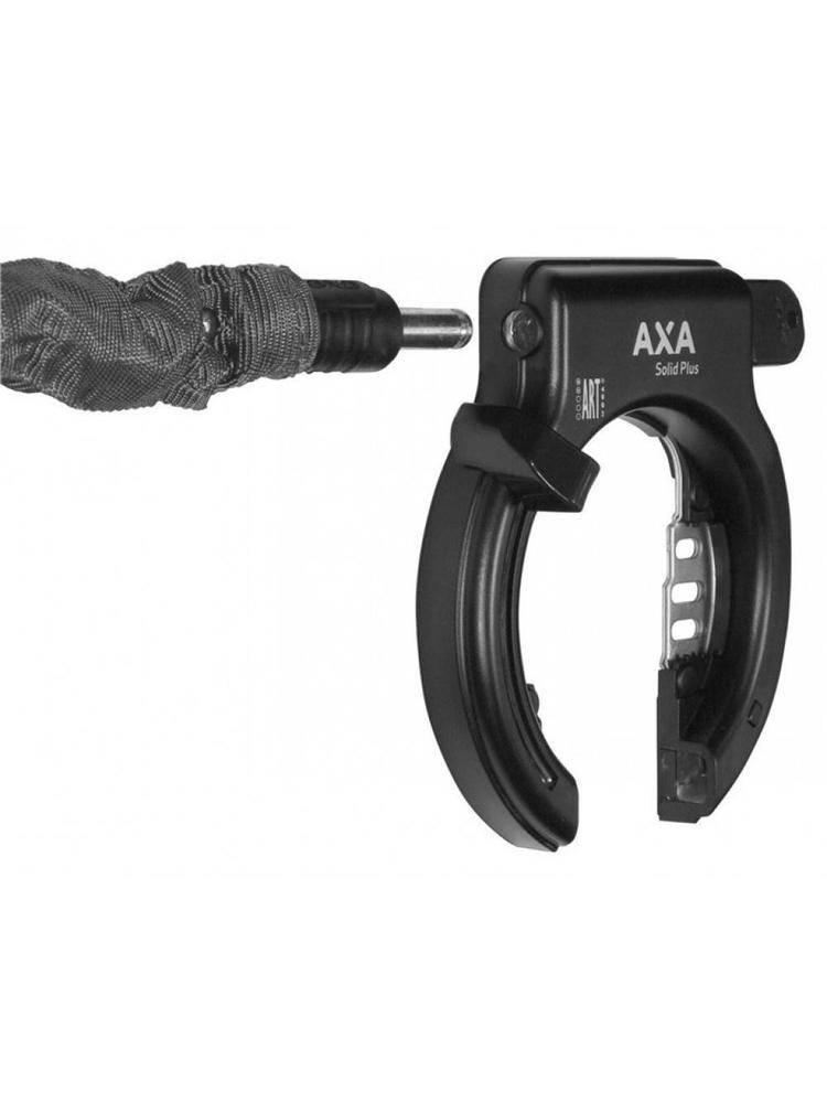 AXA Plug-in Chain